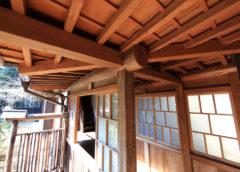 Domy energooszczędne drewniane producent