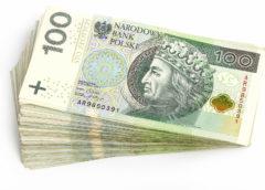 Pożyczka online a kredyty bankowe