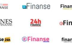 Jak korzystać z wiedzy zawartej na portalach finansowych?