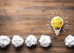 Trzy warte uwagi metody na pozyskanie klienta