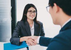Jaki rodzaj zatrudnienia jest najlepszy?