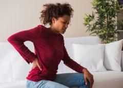 Jak leczyć rwę kulszową aby uzyskać rezultaty?